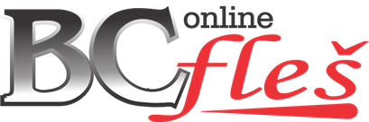BC Fleš Online